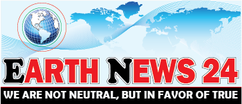 earthnews24